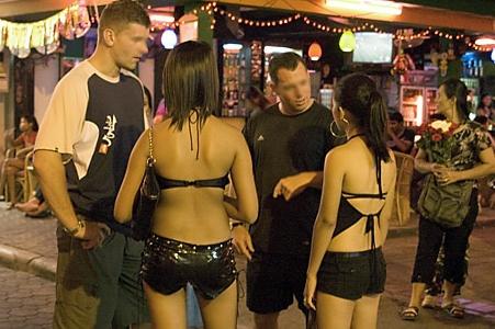 Проститутки свратова