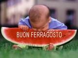 Несмотря на повышение цен и дефицит мест российский турпоток в Италию на Феррагосто остается высоким