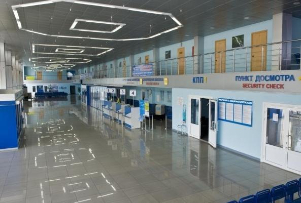 Цены на авиабилеты в тайланд из