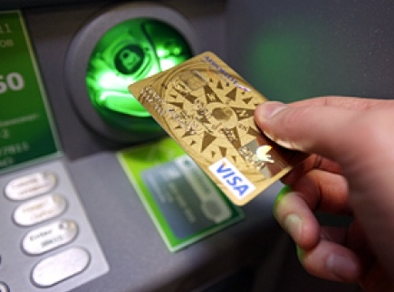Почему все снимают деньги сбербанка