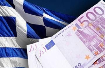 Греции предрекли «вылет» из еврозоны
