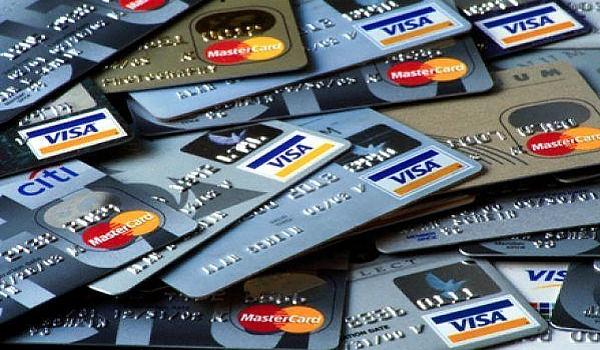 азиатский банк кредитная карта