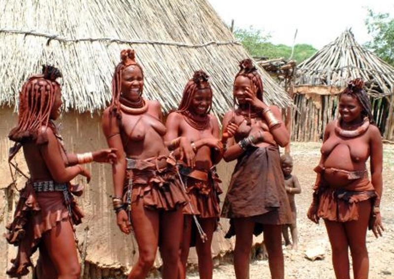 Африка ххх фото 99021 фотография