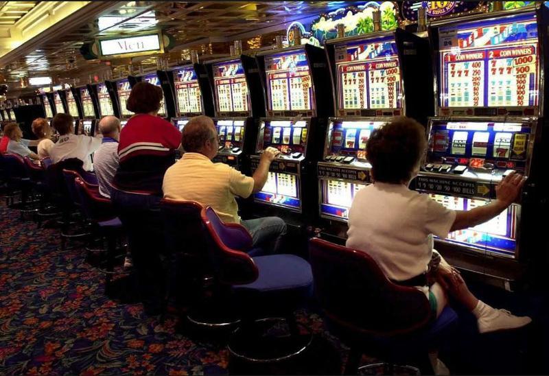 Доходы в казино в россии настольная игра казино 90-х годов