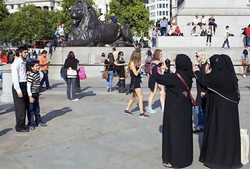 Фото секс арабками 13 фотография