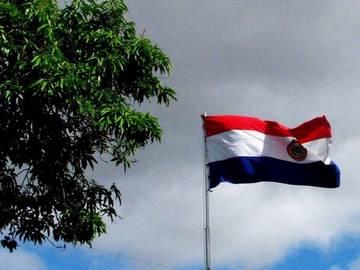 Парагвай стал безвизовым для российских туристов