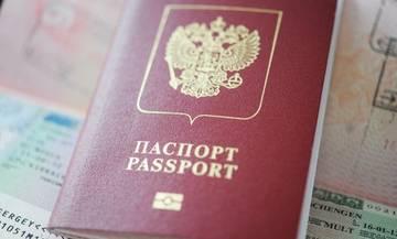 С января Турция изменит требования к паспортам туристов