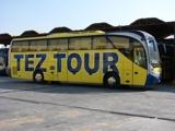 «Аэрофлот» отключил «TEZ-tour» от бронирования авиабилетов «за долги», туроператор считает это «шантажом»