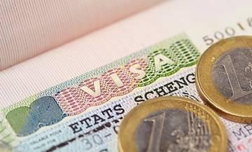 Европа не препятствует российским туристам получать визы