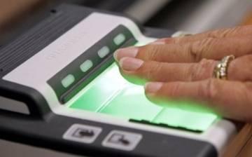 ЕС: введение биометрических шенгенских виз отложено до конца летнего туристического сезона