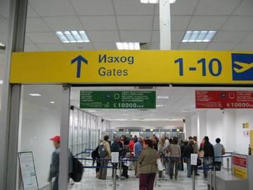 Болгарский посол пообещал ввести упрощенный визовый режим для российских туристов побыстрее