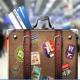 TUI: средняя стоимость тура на лето-2015 снизилась на 22% по сравнению с прошлым годом