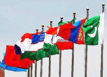 Мединский призвал упростить визовый режим между странами ШОС