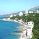 Глава Крыма: полуостров станет круглогодичным, востребованным и конкурентоспособным курортом