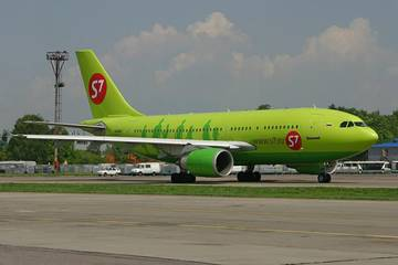 Сайт s7 airlines - e29