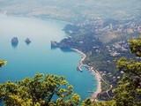 Туроператоры: Крым этим летом не обгонит Турцию, хотя стремительно догоняет