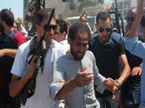 Бойня в Тунисе: на пляже отелей Imperial Marhaba и Soviva в Суссе расстреляли 40 туристов