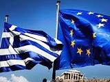 Министерство по туризму Греции дало разъяснения для туристов