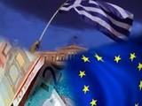Дефолт Греции туристов не напугал: турпоток растёт, скидок не будет