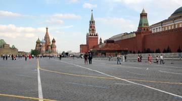 Госсовет рассмотрит законопроект о 72 часовом безвизовом режиме для интуристов