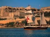 Остров стабильности на «Турпром-Маркете»: спрос на «мальтийские» туры превзошел ожидания