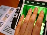 Шенгенские визы с биометрией: прогнозы и проблемы
