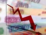 Упавший рубль «притормозил» российский турпоток, как выездной, так и внутренний