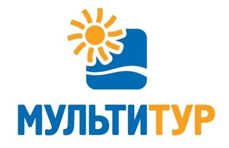 белорусский сайт туроператор
