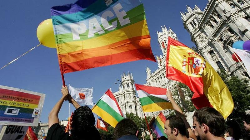 организация геев в иркутске
