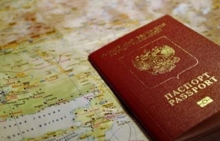 По данным Visa число выездных туристов из России сократилось на 5
