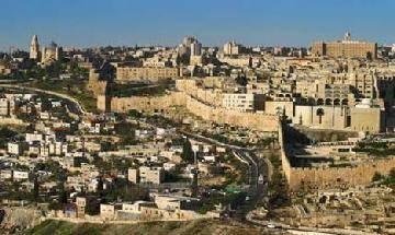 Израиль будет более подходящим после полоски праздничных дней