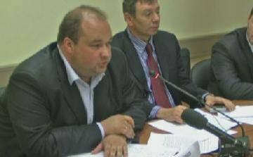 В Государственной думе рассмотрели «черный нал» турфирм