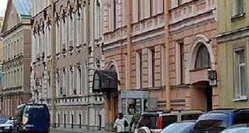 Болгарское представительство «утонуло» в отечественных документах