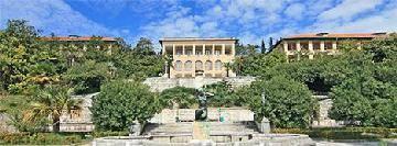 Отказы от туров на отечественные курортные места Кавказа имеют отдельный характер