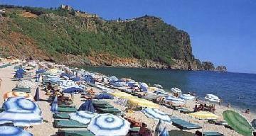 Оправдает ли октябрь веры туристических операторов по Турции?