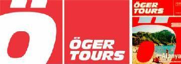 За 76% туристического оператора «Oger Tours» просили 125 млн euro