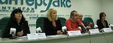 Глобальные разорения турфирм в РФ предполагаются в январе-феврале 2015 года