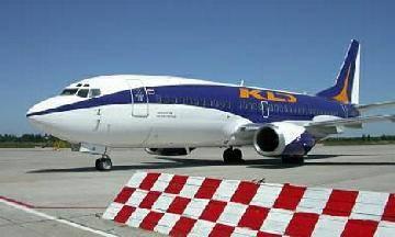 «КД-авиа» может вскоре целиком «приземлиться»