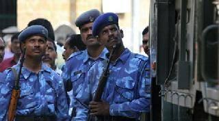 Специалисты: атака на Бомбей на отечественный туристический поток в Индию в общем не окажет влияние