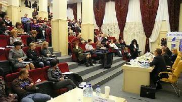 Сенатор Ремонтов дал туристическим фирмам рекомендации по выживанию в критериях кризиса