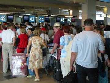 Pegasus Airlines Забронируйте недорогие авиабилеты
