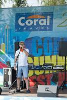 Coral Summer Fest 2012 (фото)