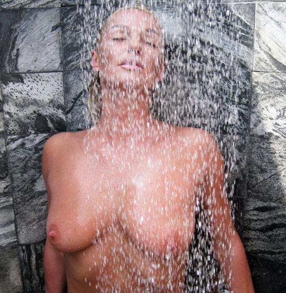 volochkova-intimnie-fotografii