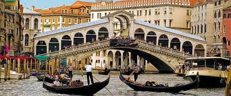 Венеция италия венеция площадь сан