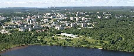 Новости дня омской области