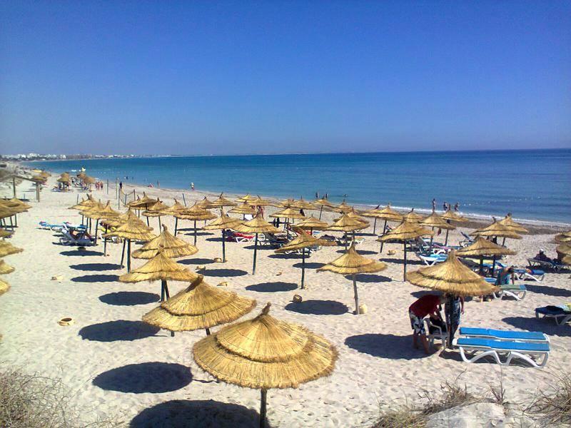 фокуса тунис отель топкапи бич фото продавцы подскажут найдут