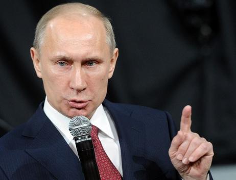 Владимир Путин официально запретил туроператорам продавать билеты на «Трансаэро»