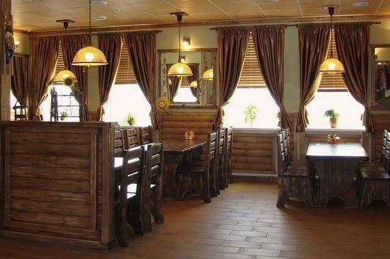 последние кафе хуторок омск официальный сайт историю вошла
