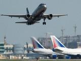 «Аэрофлот» планирует занять место на туррынке, о ценах «Трансаэро» можно забыть