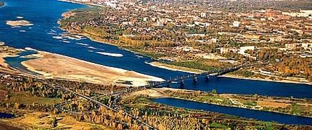 Куда сходить в Томске сегодня Все мероприятия на выходные